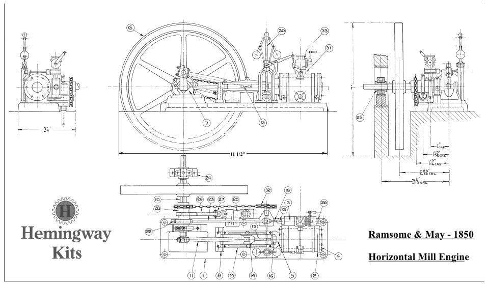 Ho Oil Field Scene besides Points Right Hand moreover 421931058813770755 likewise Radial Engine Parts Diagram likewise Stirling motor plans. on stationary steam engine kits
