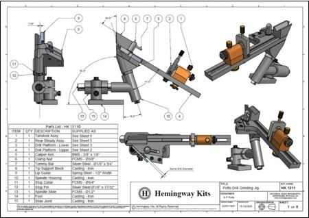 The Potts Drill Grinding Jig likewise Specification further Air dryer ad 9 service data as well File MV 22 6 point drawing additionally Hyundai Elantra 2002 Hyundai Elantra Timing Marks On Valve Cams And Timing. on engine drawing