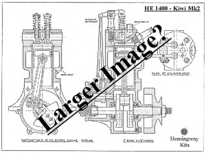 pressors as well Partslist likewise HeadTorque in addition P 0996b43f802d7d87 moreover Engine Cooling Channels. on engine water jacket